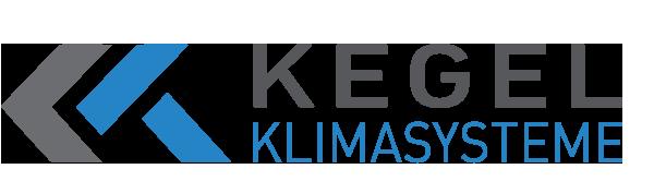 Kegel Klimasysteme